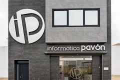 informaticapavon-002-2