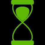 Bonos horas