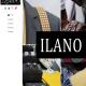 Nuestros Clientes - Corbatas exclusivas Ilano