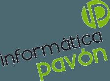 InformaticaPavon - logo