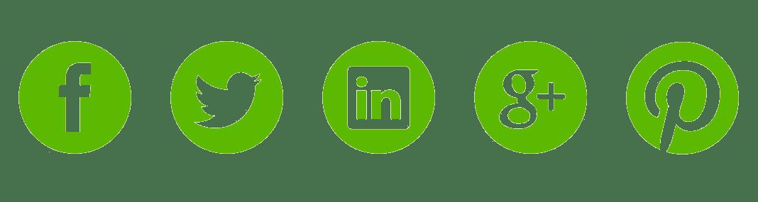 Redes-sociales-Green-pavon