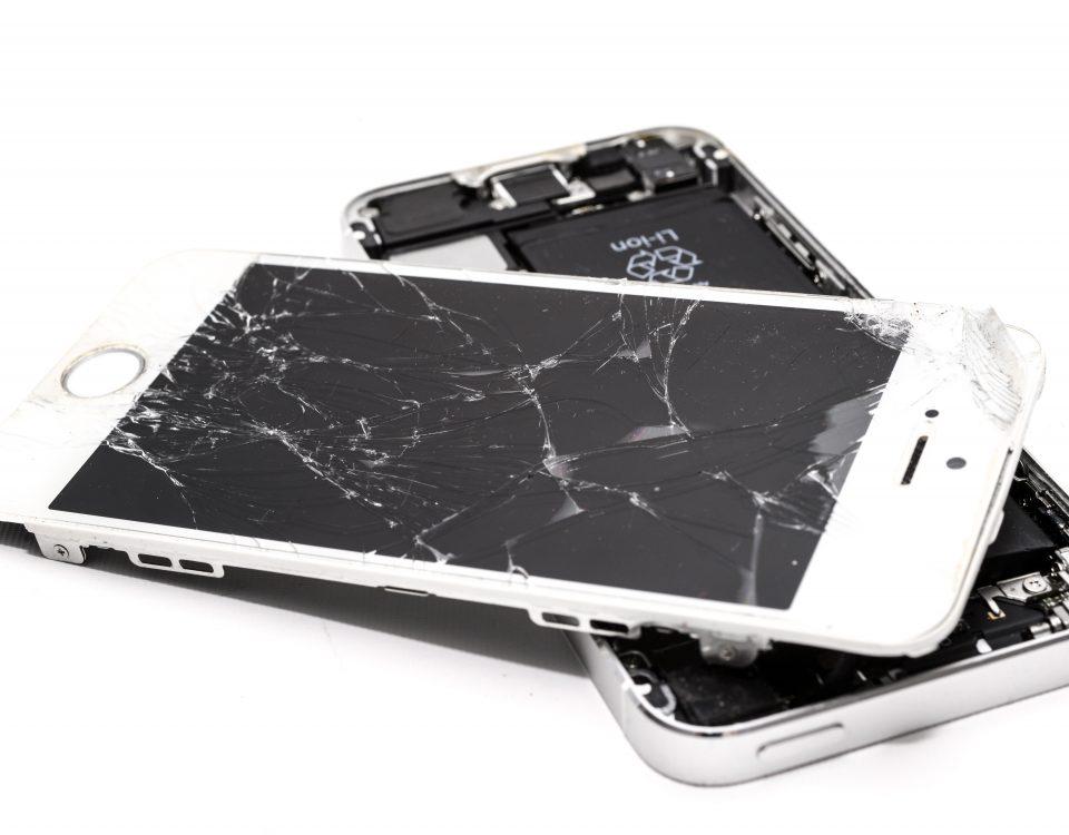 blog - Malas costumbres que influyen en el rendimiento de tu móvil