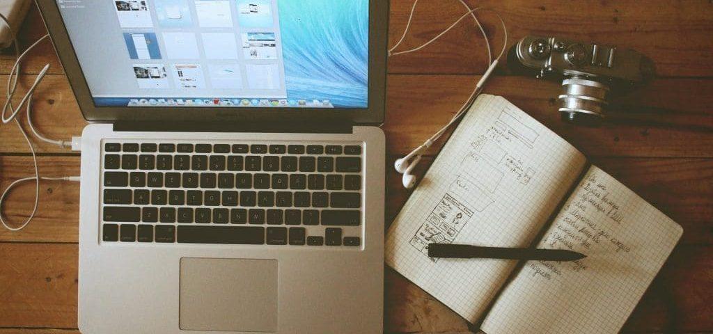 blog - Qué es un blog de internet y para qué lo utilizamos