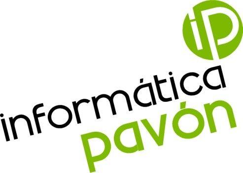 InformaticaPavon_GR