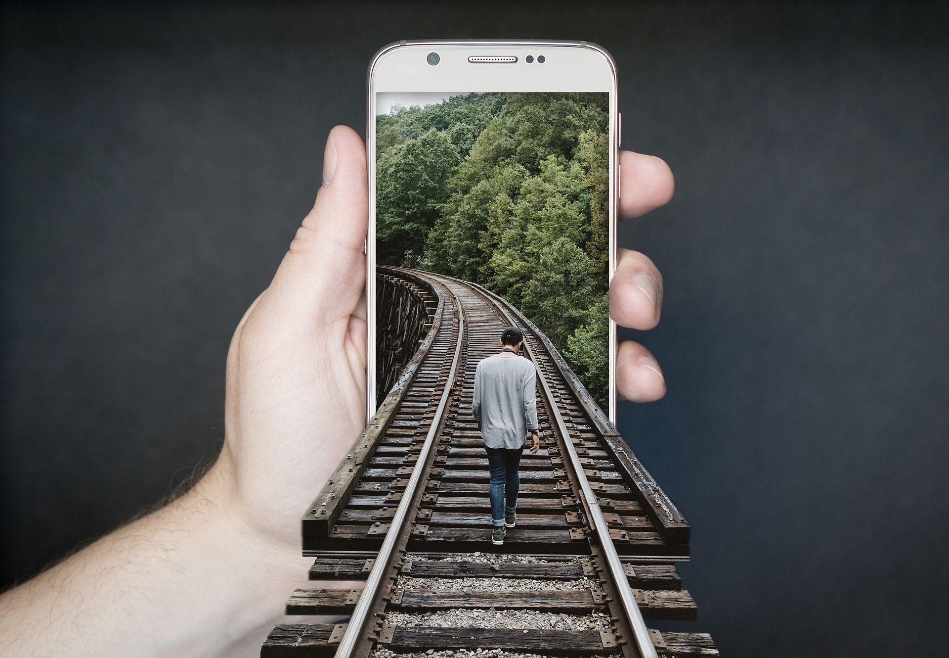 mobil_grande