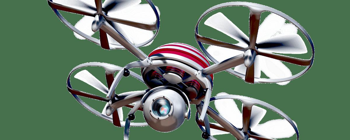 quadrocopter_grande