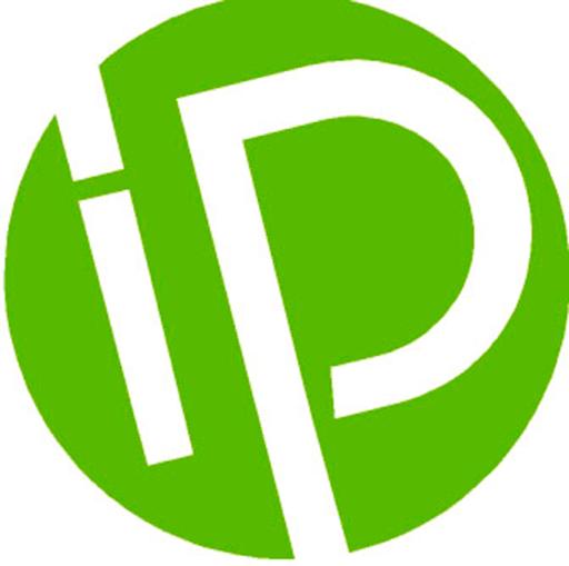 solo-logo-IP-512