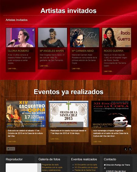 www.conlacoplaacuestas.com-2018.09.27-12-43-13