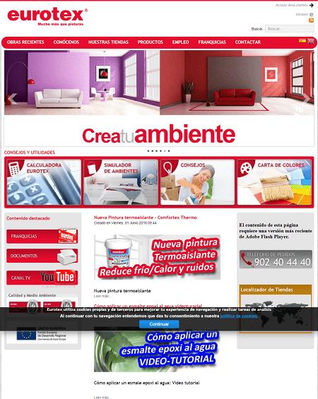 www.eurotex.es-2018.09.27-12-47-47